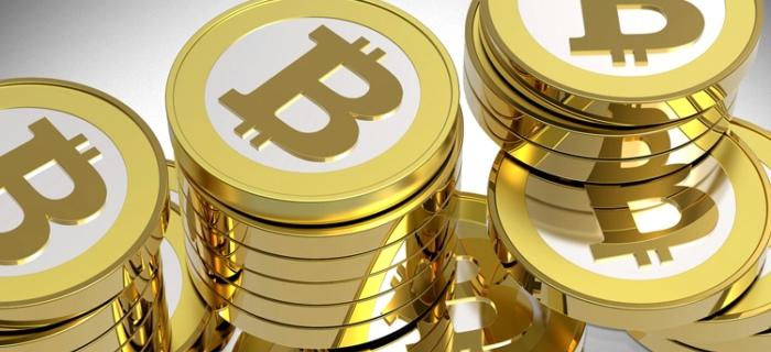 比特儿(Bter.com) 比特币交易平台被盗事件全解析